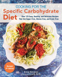 Cooking For The Specific Carbohydrate Diet PDF