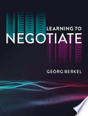 Learning to Negotiate