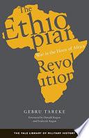 The Ethiopian Revolution