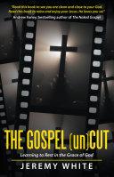 The Gospel Uncut ebook