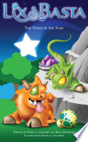 Lost Dragons 1  The Voice in the Star