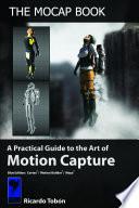 The Mocap Book