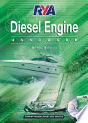 Rya Diesel Engine Handbook G G25