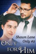 Only For Him Pdf/ePub eBook