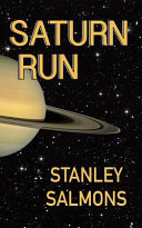 Saturn Run Book
