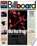 22 Ene 2005