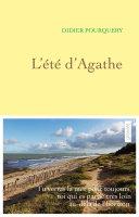 L'été d'Agathe