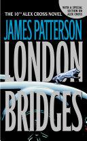 London Bridges [Pdf/ePub] eBook