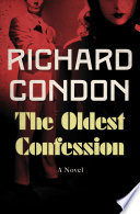 The Oldest Confession PDF