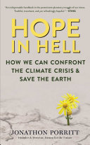 Hope in Hell Pdf/ePub eBook