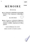 Villette Pdf/ePub eBook