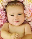 The Happy Baby Book Pdf/ePub eBook
