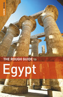 The Rough Guide to Egypt