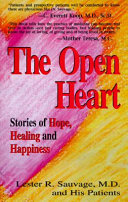 The Open Heart