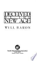 Deceived by the New Age