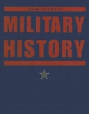 Magill S Guide To Military History Jap Pel