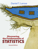 Discovering the Fundamentals of Statistics