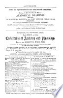 The London medical gazette