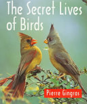 The Secret Lives of Birds