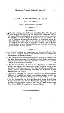 Pdf A Collection of the Public General Statutes, Passed in the Sixtieth Year of the Reign of His Majesty King George the Third and the First Year of the Reign of His Majesty King George the Fourth