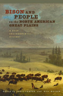 Bison and People on the North American Great Plains: A Deep ...
