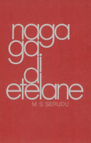 Books - Naga ga di etelane (Printed book.) | ISBN 9780627004117