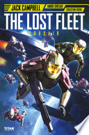 The Lost Fleet  Corsair  2
