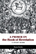 A Primer on the Book of Revelation ebook