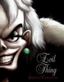 Pdf Evil Thing (Volume 7)