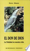 El Don de Dios