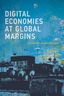 Digital Economies at Global Margins Pdf/ePub eBook