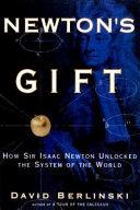 Newton s Gift