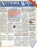 22 feb 1993
