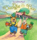 Budgie & Boo