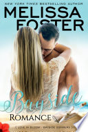 Bayside Romance (Bayside Summers #5) Love in Bloom Contemporary Romance