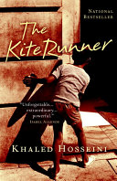 The Kite Runner [Pdf/ePub] eBook