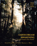 Earth Dream Awakening