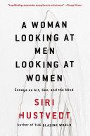 A Woman Looking at Men Looking at Women Pdf/ePub eBook