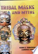 Tribal Masks And Myths