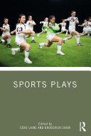 Sports Plays