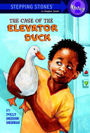 The Case of the Elevator Duck Pdf/ePub eBook
