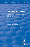 The Volunteer Force [Pdf/ePub] eBook