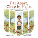 Far Apart, Close in Heart Pdf/ePub eBook