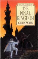 The Final Kingdom