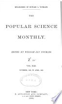 Νοεμ. 1892