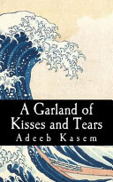 A Garland of Kisses and Tears ebook