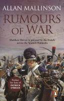 Rumours Of War
