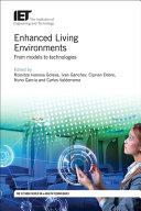 Enhanced Living Environments