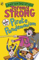 Pirate Pandemonium Pandemonium at School
