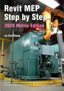 Revit MEP Step by Step 2020 Metric Edition